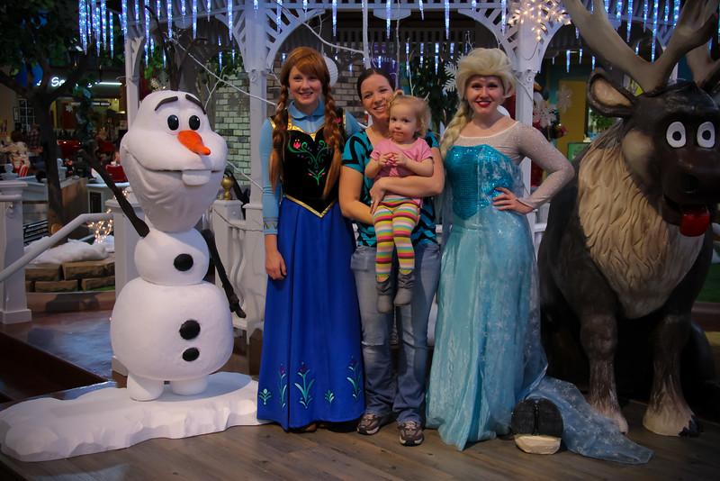 BLVD-Frozen-385.jpg