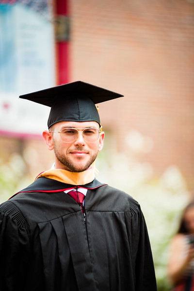 2017 GSSW Graduation (29 of 91).jpg