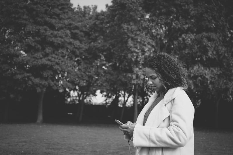 Nancy Florence - 08-10-2019 - Broxbourne - Edited -142.jpg