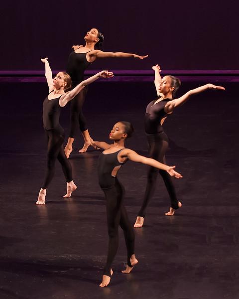LaGuardia Senior Dance Showcase 2013-2063.jpg