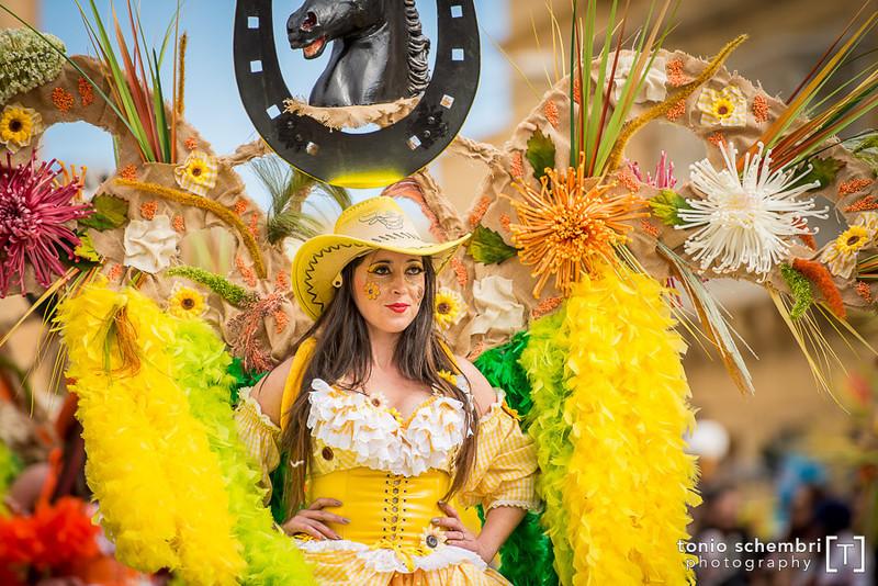 carnival13_sun-0151.jpg