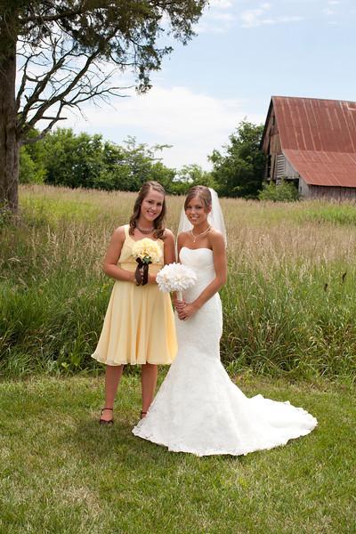 20100716_Wedding_0228.jpg