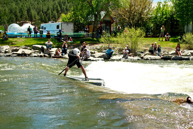 120519 Riverfest (67).jpg