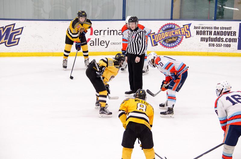 160213 Jr. Bruins Hockey (163).jpg