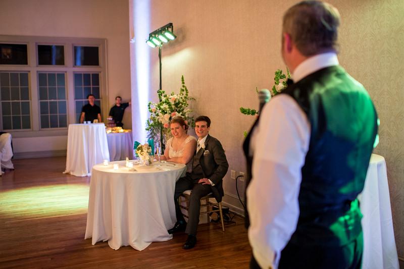 Hannah&Slaton_Wedding_2016_JC_280.jpg