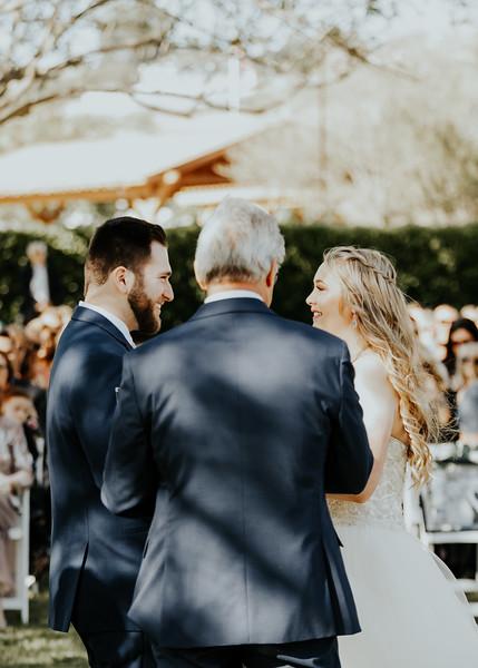 Casey-Wedding-7296.jpg