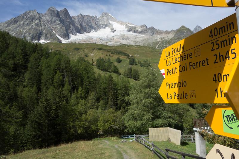 sebastien-charriere-02435.jpg