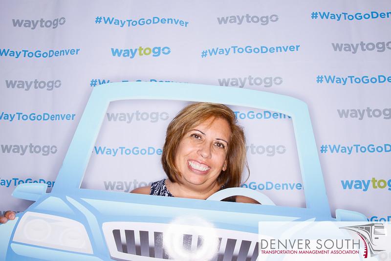 DenverSouth@Cigna-112.jpg