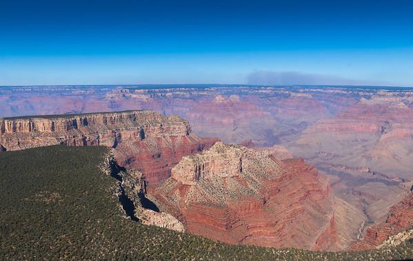 Las_vegas_Grand_Canyon