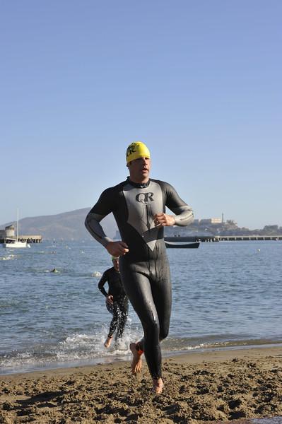 Centurion Swim 2008 Beach Shots 260.jpg