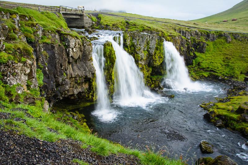 West-Iceland-108.jpg