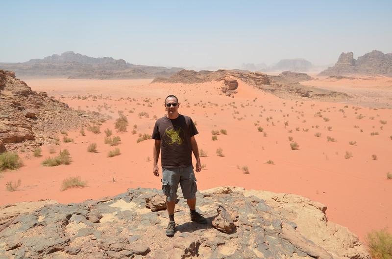 DSC_9438-james-at-wadi-rum.JPG