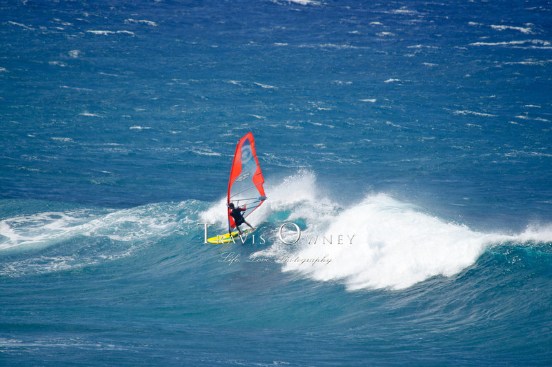 2010 Maui-154.jpg
