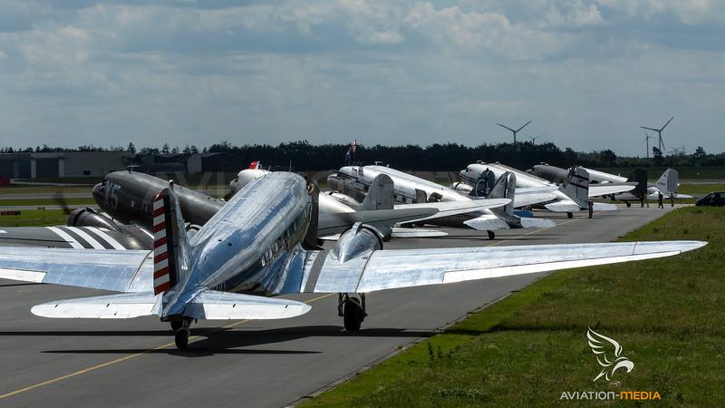 N341A_GoldenAgeAirTours_C-41A_ThomasZiegler_Jagel_MG_1288.jpg