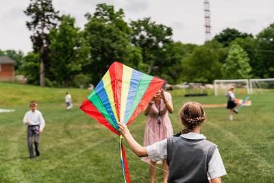 2021 Kite Day
