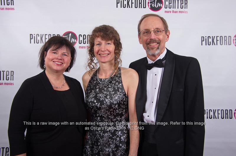 Oscars Party 2013 112.JPG