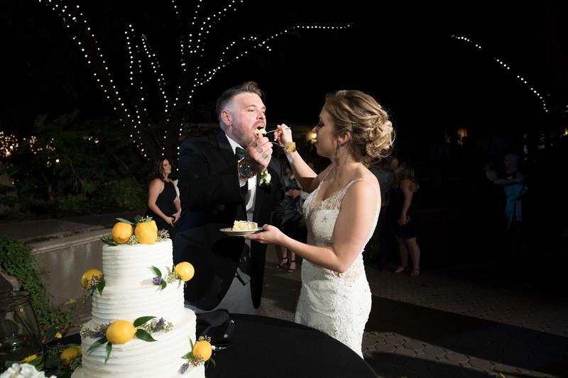 Hofman Wedding-882.jpg