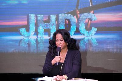 Biazo 2014 Service - Janet Floyd - 4.16.2014