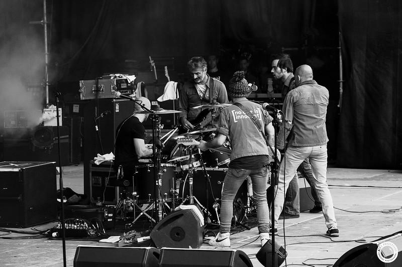 No One Is Innocent - Rock Oz Arènes 2017 17 (Photo by Alex Pradervand).jpg