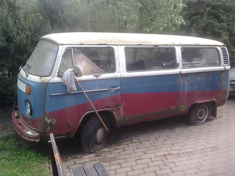 2-vwbus-12.jpg