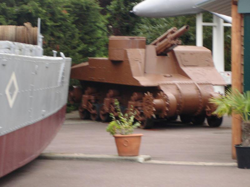 Normandië 18-08-08 087.JPG