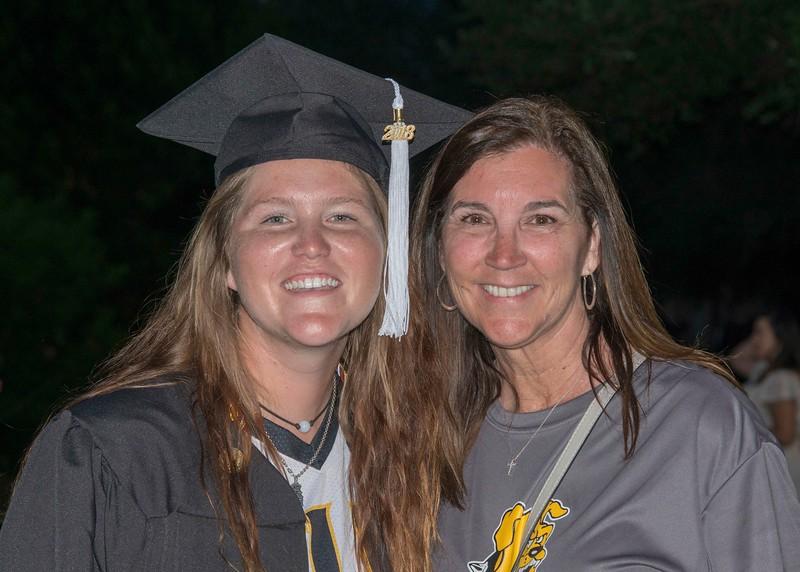 Brooke TLU Graduation 051218 78.jpg
