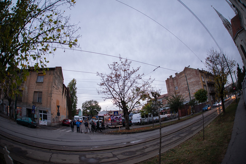 Balcescu (27 of 47).jpg
