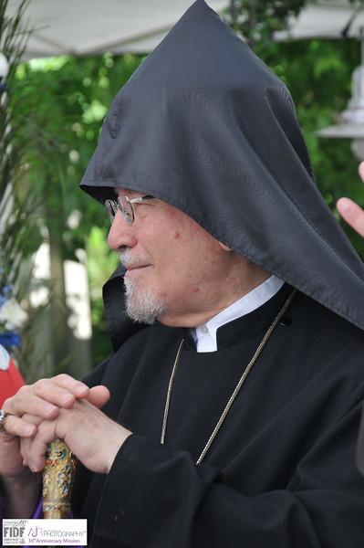 President's Yom Ha'atzmaut Reception-FIDF_187.JPG