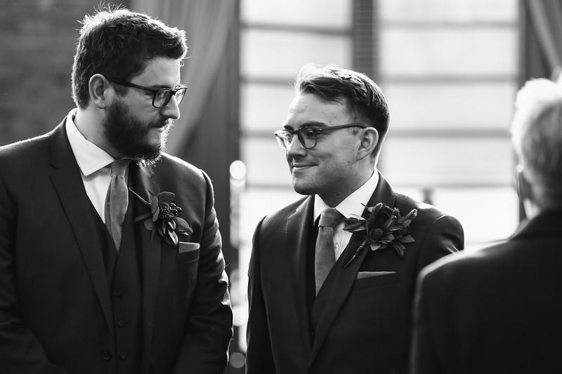 Mannion Wedding - 618.jpg
