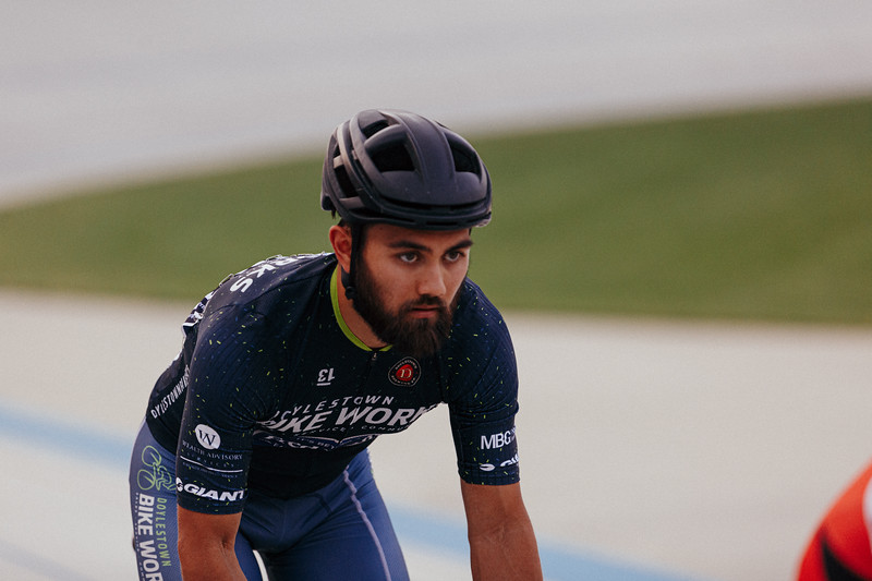 Mike Maney_Velodrome-50.jpg