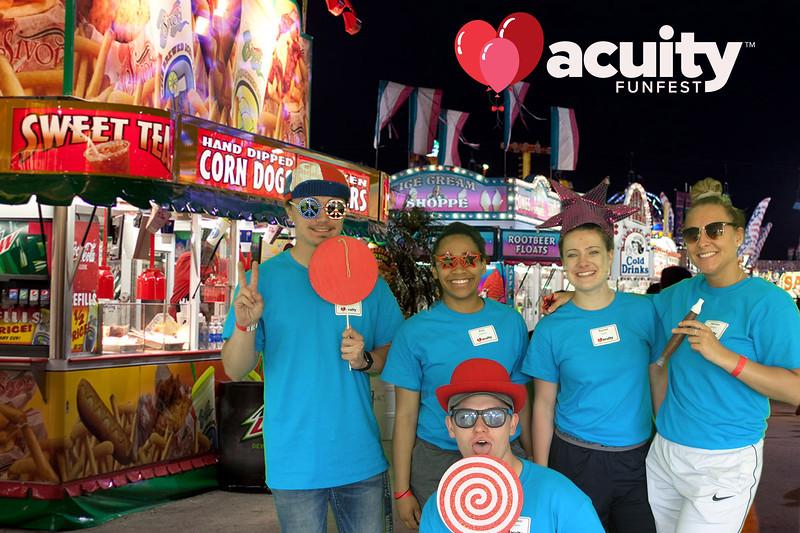 6-8-19 Acuity Funfest (6).jpg