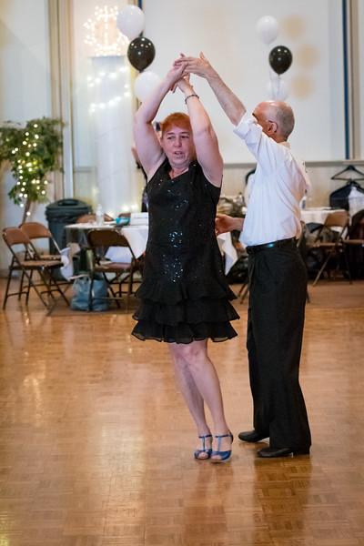 RVA_dance_challenge_JOP-12095.JPG