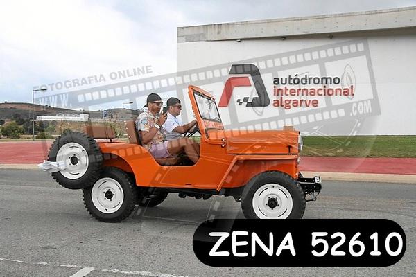 ZENA 52610.jpg