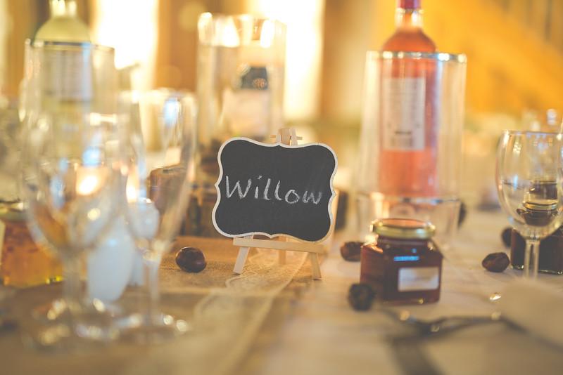 Miran and Yas Wedding-212.jpg