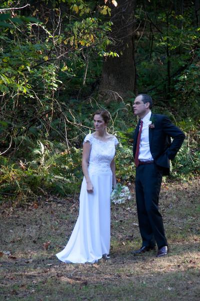 Rachel & Vic Wedding Weekend-5317.jpg