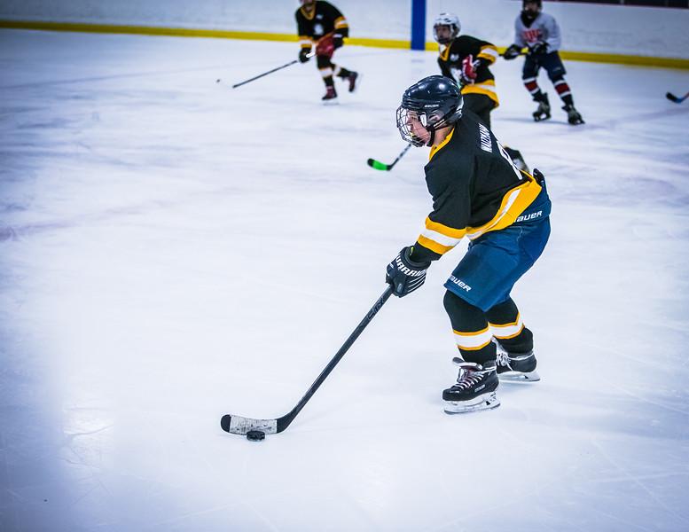 Bruins2-151.jpg