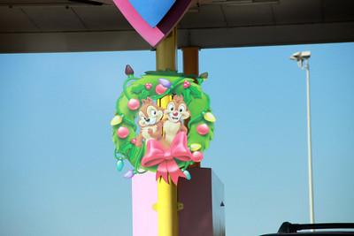 Dumbo good bye: 01-08-2012
