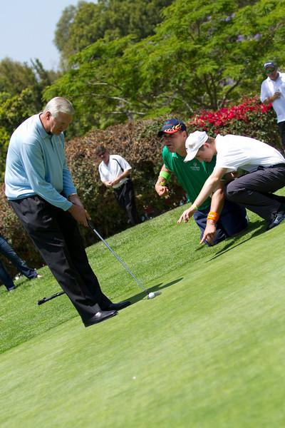 SOSC Summer Games Golf Sunday - 028 Gregg Bonfiglio.jpg