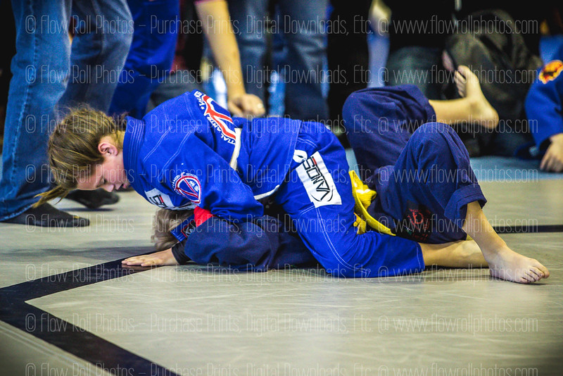 Good-Fight-3331.jpg