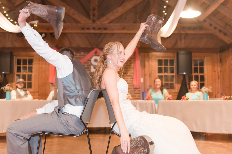 Smithgall_Wedding-2042.jpg
