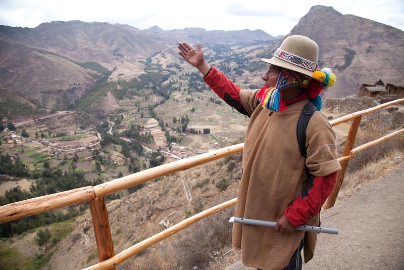 Peru_106.jpg