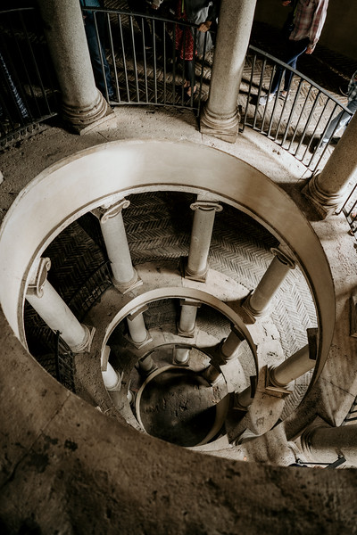 Vatican Museums & St Peter's Basilica ROME