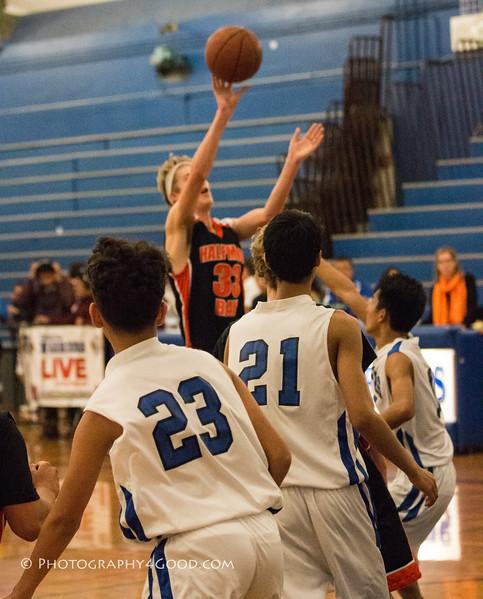 JV Boys 2017-18 Basketball-7723.jpg