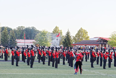 2021, September 17 Performance