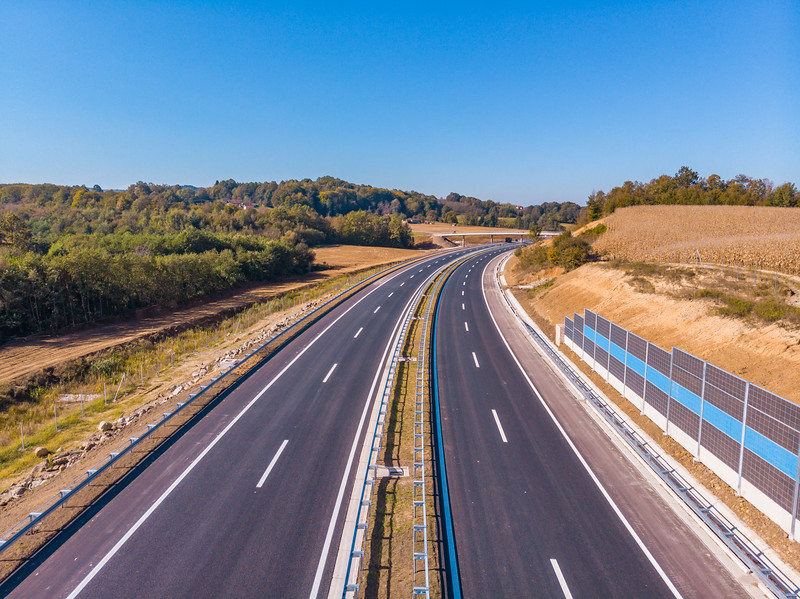 Integral Highway II (33).jpg