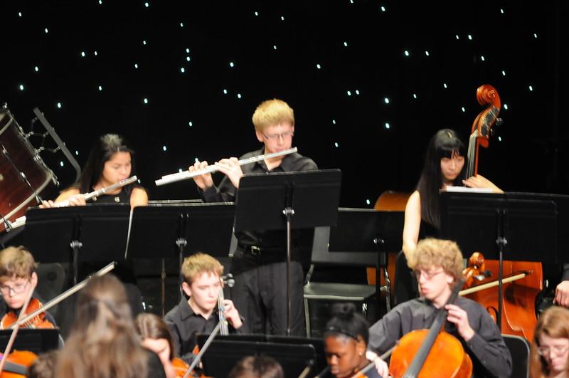 2016_12_18_OrchestraConcert67.JPG