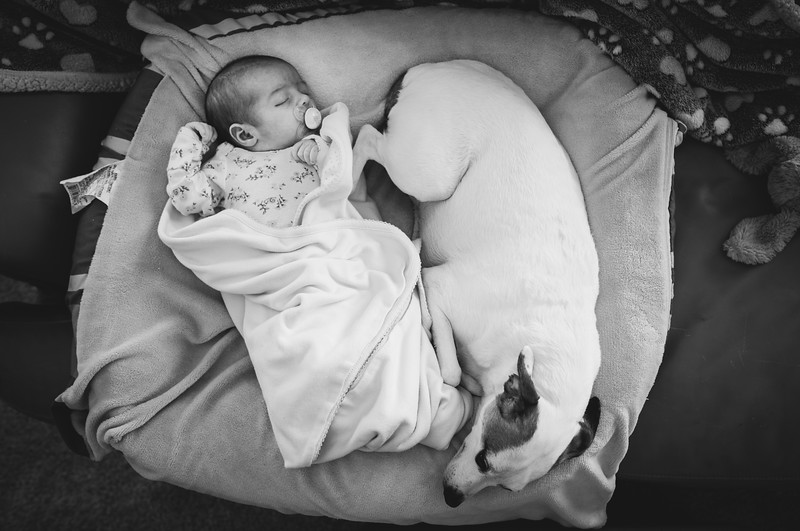 Newborn Jane-15.jpg