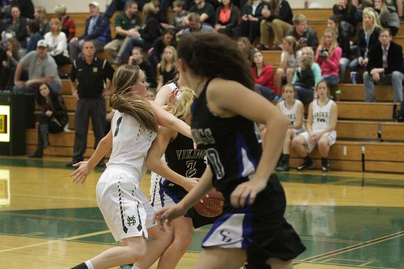 lumberjack girls varsity vs cda high school-8859.jpg