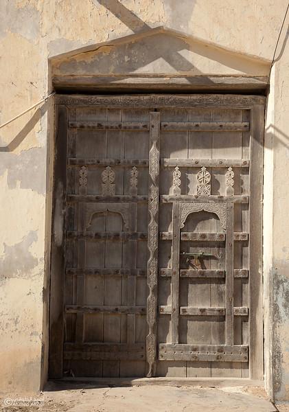 Omani door (110)-2- Oman.jpg