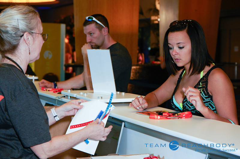 06-18-2014_Registration_DC_0016.JPG